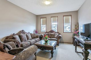 Photo 15: 75 Evansmeade Common NW in Calgary: Evanston Detached for sale : MLS®# A1058218