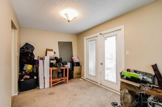 Photo 10: 4 Summerfield Close SW: Airdrie Detached for sale : MLS®# A1148694