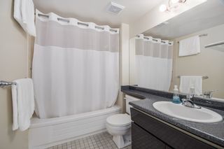 """Photo 15: 1504 1816 HARO Street in Vancouver: West End VW Condo for sale in """"Huntington Place"""" (Vancouver West)  : MLS®# V1089454"""