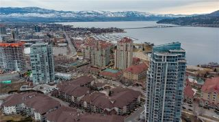 Photo 23: #243 1088 Sunset Drive, in Kelowna: Condo for sale : MLS®# 10230451