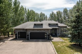 Photo 2: Paquette Acreage in Dundurn: Residential for sale (Dundurn Rm No. 314)  : MLS®# SK860849