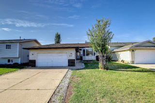 Photo 34:  in Edmonton: Zone 29 House for sale : MLS®# E4262869