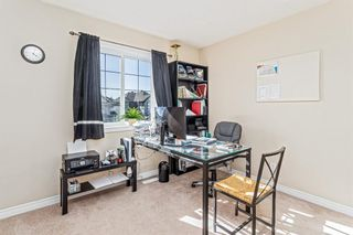 Photo 19: 403 Cresthaven Place SW in Calgary: Crestmont Detached for sale : MLS®# A1101829