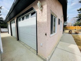 Photo 40: 9206 150 Street in Edmonton: Zone 22 House for sale : MLS®# E4236400