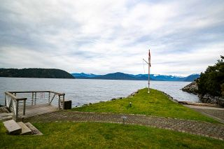 "Photo 21: 17 OCEAN POINT Drive in West Vancouver: Howe Sound House for sale in ""OCEAN POINT - PUNTAL DEL MAR ESTATES"" : MLS®# R2530642"