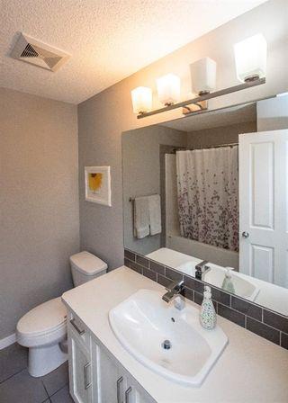 Photo 31: 328 Cimarron Vista Way: Okotoks Detached for sale : MLS®# A1154311