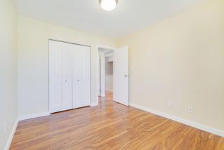 Photo 20: 417 DUNLUCE Road in Edmonton: Zone 27 Townhouse for sale : MLS®# E4261945