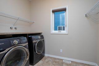 Photo 15: 20304 130 Avenue in Edmonton: Zone 59 House for sale : MLS®# E4229612