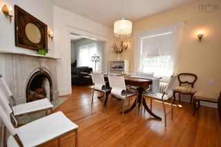 Photo 9: 6323 Oakland in Halifax: 2-Halifax South Residential for sale (Halifax-Dartmouth)  : MLS®# 202123091