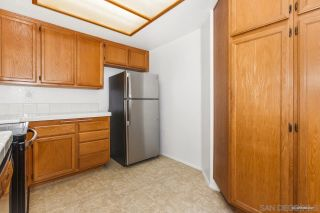 Photo 11: UNIVERSITY CITY Townhouse for sale : 2 bedrooms : 7254 Shoreline Drive #138 in San Diego