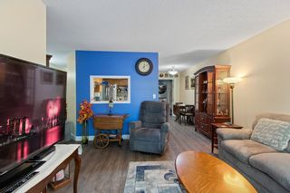 """Photo 12: 202 9006 EDWARD Street in Chilliwack: Chilliwack W Young-Well Condo for sale in """"EDWARD PLACE"""" : MLS®# R2625390"""