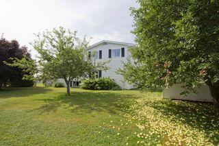 Photo 38: 2 Smith Lane: Sackville House for sale : MLS®# M106840
