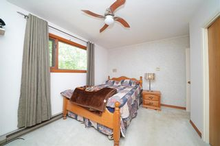 Photo 27: 328 Wallace Avenue: East St Paul Residential for sale (3P)  : MLS®# 202116353