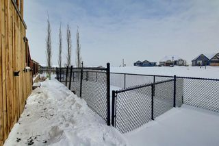 Photo 44: 116 Westland Street: Okotoks Detached for sale : MLS®# A1069232