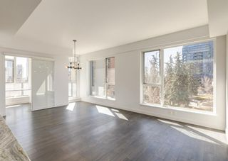 Photo 2: 407 310 12 Avenue SW in Calgary: Beltline Apartment for sale : MLS®# A1099802