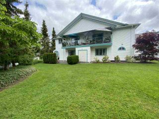 """Photo 30: 1001 21937 48 Avenue in Langley: Murrayville Townhouse for sale in """"Orangewood"""" : MLS®# R2428223"""
