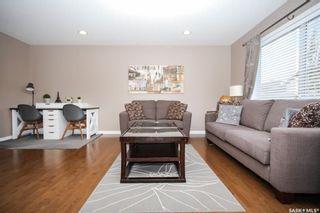 Photo 8: 138 Martin Crescent in Saskatoon: Stonebridge Residential for sale : MLS®# SK871509