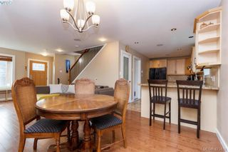 Photo 10: 3225 Mallow Crt in VICTORIA: La Walfred House for sale (Langford)  : MLS®# 836201