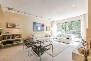 """Photo 5: 836 HENDECOURT Road in North Vancouver: Lynn Valley Townhouse for sale in """"LAURA LYNN"""" : MLS®# R2202973"""