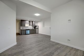 Photo 35: 12 Kincora Street NW in Calgary: Kincora Detached for sale : MLS®# A1071935