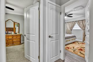 Photo 16: 14115 108 Avenue in Surrey: Bolivar Heights House for sale (North Surrey)  : MLS®# R2525122