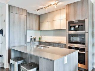Photo 6: 409 170 Avenue Road in Toronto: Annex Condo for sale (Toronto C02)  : MLS®# C5376222