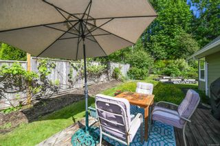 Photo 34: 2518 Dunsmuir Ave in : CV Cumberland House for sale (Comox Valley)  : MLS®# 877028
