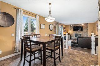 Photo 15: 2738 Kliman Crescent in Regina: Gardiner Park Residential for sale : MLS®# SK873963