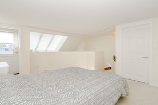 """Photo 23: 304 7471 BLUNDELL Road in Richmond: Brighouse South Condo for sale in """"CANTERBURY COURT"""" : MLS®# R2625296"""