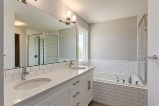 Photo 14: 618 Kingsmere Way SE: Airdrie Detached for sale : MLS®# A1071917