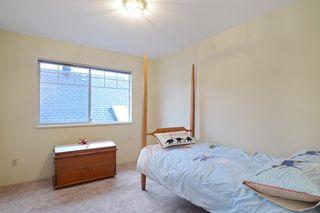"Photo 12: 18 2865 GLEN Drive in Coquitlam: Eagle Ridge CQ House for sale in ""BOSTON MEADOWS"" : MLS®# R2146154"