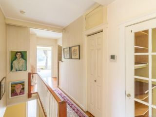Photo 34: 1057 Maple Bay Rd in DUNCAN: Du East Duncan House for sale (Duncan)  : MLS®# 767171