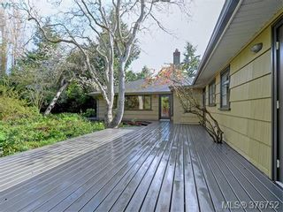 Photo 15: 1620 Chandler Ave in VICTORIA: Vi Fairfield East House for sale (Victoria)  : MLS®# 756396
