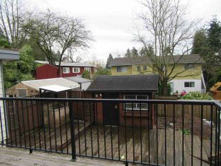 Photo 15: 18026 59 Avenue in Surrey: Cloverdale BC House for sale (Cloverdale)  : MLS®# R2152969