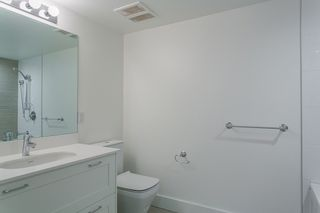 """Photo 7: 410 131 E 3RD Street in North Vancouver: Lower Lonsdale Condo for sale in """"THE ANCHOR"""" : MLS®# R2139932"""