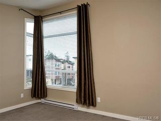 Photo 7: 3387 Vision Way in VICTORIA: La Happy Valley House for sale (Langford)  : MLS®# 751903