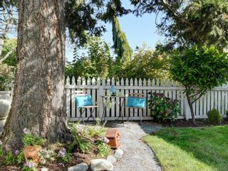 Photo 24: 15 Dock St in : Vi James Bay Half Duplex for sale (Victoria)  : MLS®# 866372