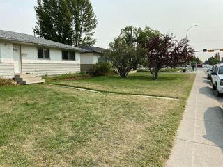 Photo 3: 1722 44 Street SE in Calgary: Forest Lawn Detached for sale : MLS®# A1146827