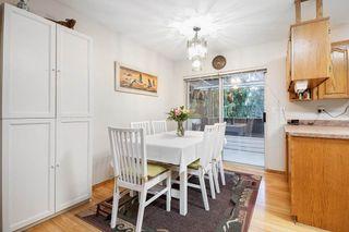 Photo 15: 20607 WESTFIELD Avenue in Maple Ridge: Southwest Maple Ridge House for sale : MLS®# R2541727