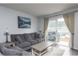 """Photo 16: 16 5770 VEDDER Road in Chilliwack: Vedder S Watson-Promontory Townhouse for sale in """"Centre Point"""" (Sardis)  : MLS®# R2608501"""