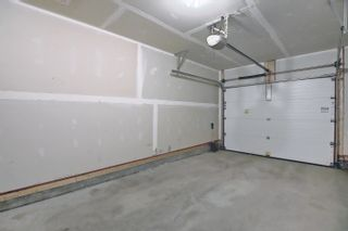 Photo 42: 17617 10 Avenue SW in Edmonton: Zone 56 Attached Home for sale : MLS®# E4253898