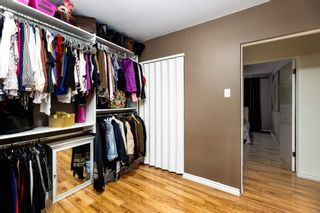 Photo 24: 10611 144 Street in Edmonton: Zone 21 House for sale : MLS®# E4266010