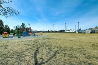 Photo 48: 5107 Forego Avenue SE in Calgary: Forest Heights Detached for sale : MLS®# A1082028