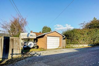 Photo 19: 9564 DAVID Drive in Burnaby: Sullivan Heights House for sale (Burnaby North)  : MLS®# R2326389
