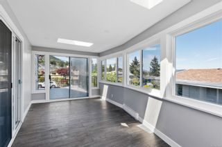 Photo 26: 11289 Green Hill Dr in : Du Ladysmith House for sale (Duncan)  : MLS®# 877477