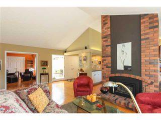 Photo 4: 983 51A ST in Tsawwassen: Tsawwassen Central House for sale : MLS®# V1115890