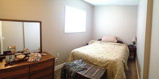 Photo 4: 11414 89 Street NW: Edmonton House for sale : MLS®# E3334405
