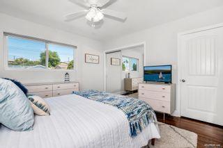 Photo 18: LA MESA House for sale : 3 bedrooms : 7975 Rainey St