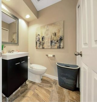 """Photo 18: 30 5111 MAPLE Road in Richmond: Lackner Townhouse for sale in """"Montego West"""" : MLS®# R2569637"""