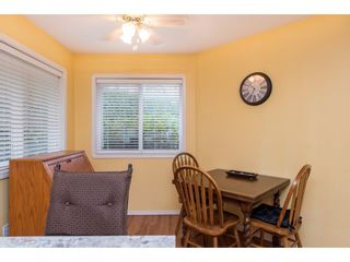 "Photo 21: 45 34250 HAZELWOOD Avenue in Abbotsford: Abbotsford East Townhouse for sale in ""STILL CREEK"" : MLS®# R2510615"